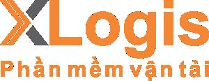 Phần mềm vận tải Container – XLogis